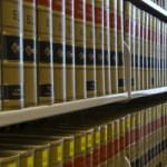 How courts are eroding exculpatory clauses and what you can do about it.